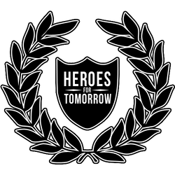 Heroes for Tomorrow Contest Entry