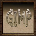 Gimp by TheAngeldove