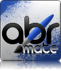 abrMate 1.1 - Photoshop Brush Viewer by TheAngeldove