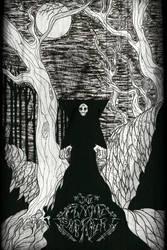 FC Poster 2 by NightChills