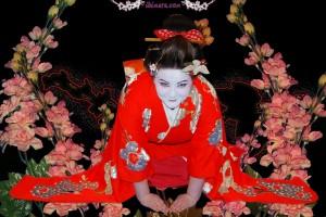 Koluna-Hikoshi's Profile Picture