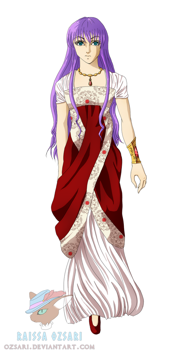 athena_by_ozsari-d9wt12k.png