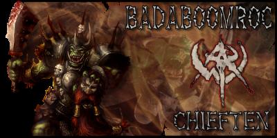 Badabooms's Sig by zevin
