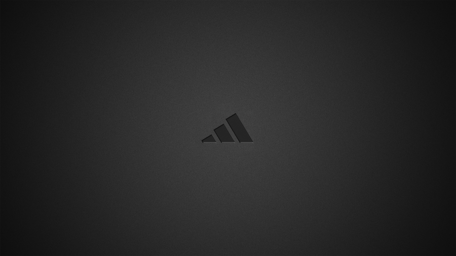 Embedded Adidas by zevin