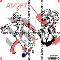 adopt auction\open by weirdo39