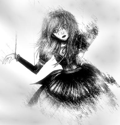 Marionette by Kardischian