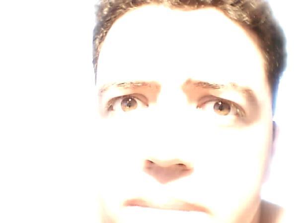 ferah11's Profile Picture