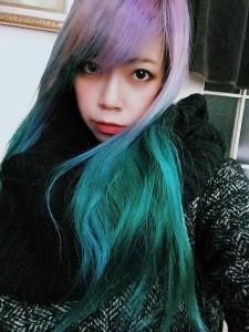 Kan-Ryukai's Profile Picture