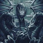 The False King's Origin