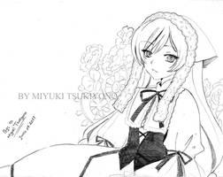 suiseiseki-no-color by Hikari-Rose-Moon