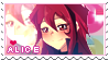 Gift_Stamp3_Alice by Hikari-Rose-Moon