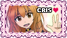 Gift_Stamp4_Criss by Hikari-Rose-Moon
