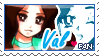 Gift_Stamp5_Val by Hikari-Rose-Moon