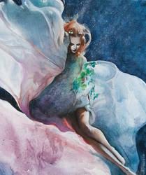Watercolor - 4