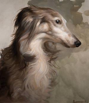 Windhound
