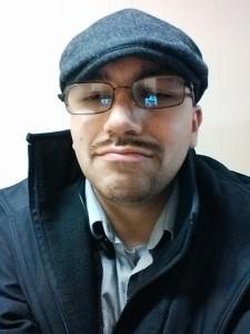 blaqueandstuff's Profile Picture