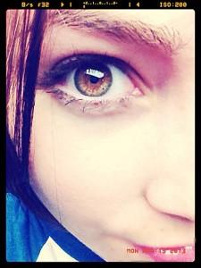 DraJien's Profile Picture