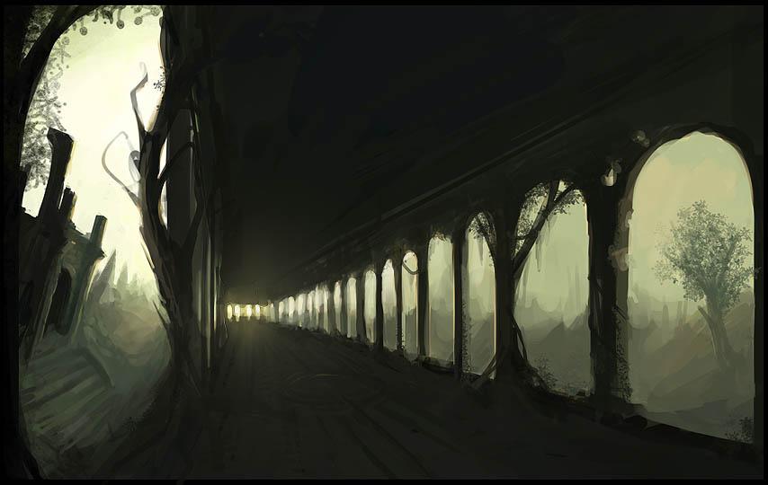 Entrada Templo del Miedo y el Terror  Temple_by_homeworld4