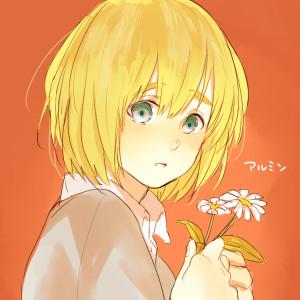 Master-Sword-Kokiri's Profile Picture
