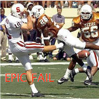 Epic Fail 1 by mr-fashionablylate