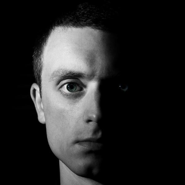 CarlosMoreira's Profile Picture