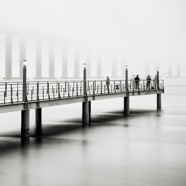 Boardwalk, Lisboa - 268 by CarlosMoreira