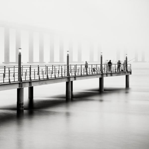 Boardwalk, Lisboa - 268 by CarlosMoreira