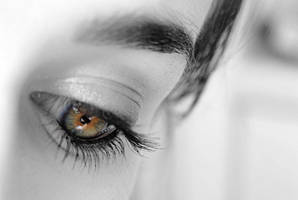eye by Angery