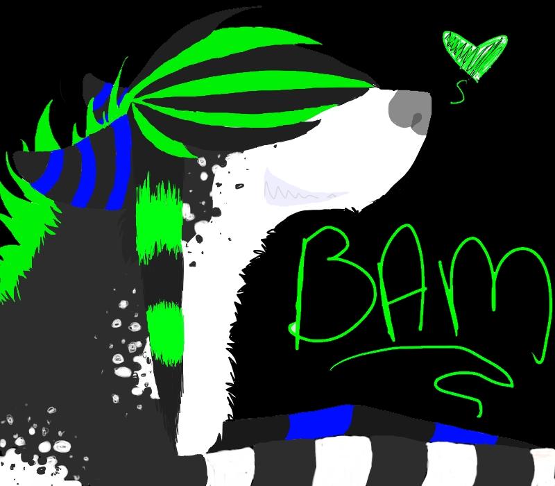 xxDemonfangxx's Profile Picture