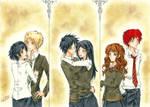 HP_teenageLove_