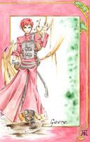 Naruto:_Suna-Team_Gaara_ by Aeris1990