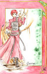Naruto:_Suna-Team_Gaara_