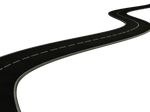Road png stock 2