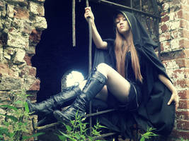 Witch8 by Gabardin
