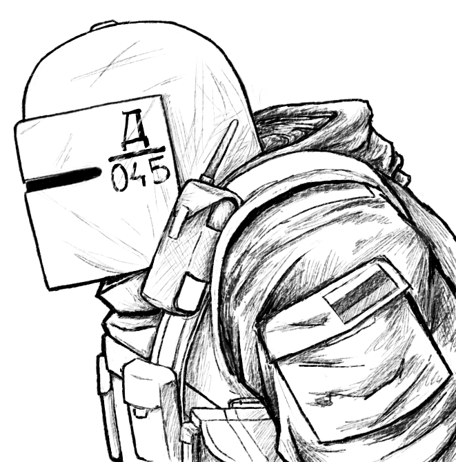 operator coloring pages - photo#22