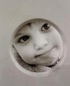 Shyrenn's Profile Picture