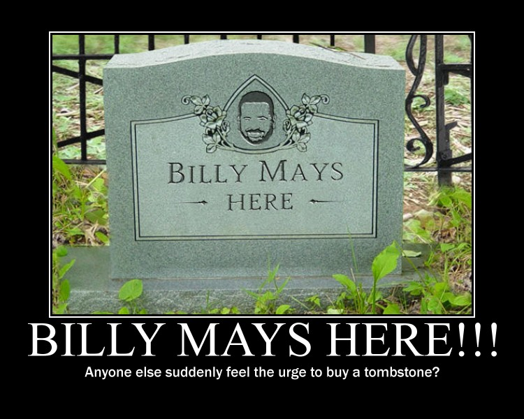 billy_mays_here_by_lordaquaticus billy mays here by lordaquaticus on deviantart