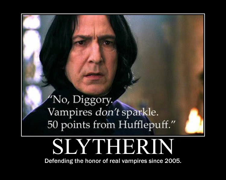 Images drôle^^  Slytherin_by_lordaquaticus-d35g3ov