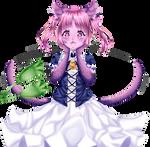 Parii Else by FairygGirl566