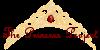 Princess Logo by Nairuna