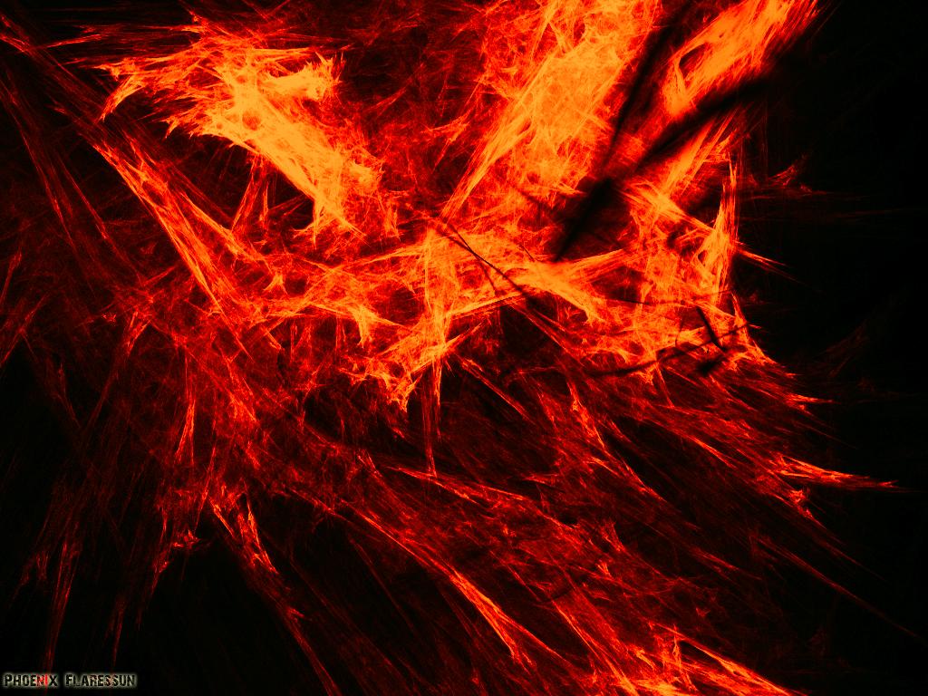 phoenix wallpaper images