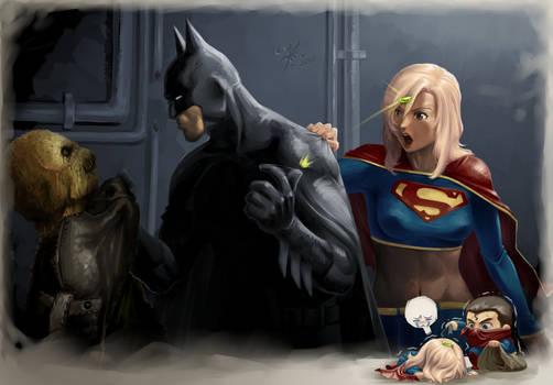 This_is_Gotham