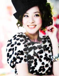 Ozaki-Katsu's Profile Picture