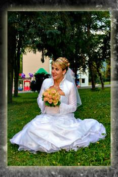 weddingart 22