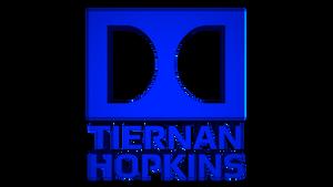 My 3D Logo #4