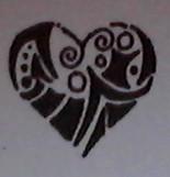 Heart by Mynamefa1ls