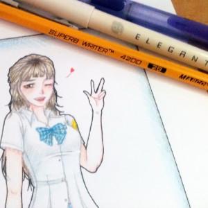 CIAE13's Profile Picture