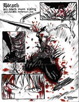BLEACH: Soul Reaper Ichigo