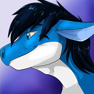SaberclawRyu's Profile Picture