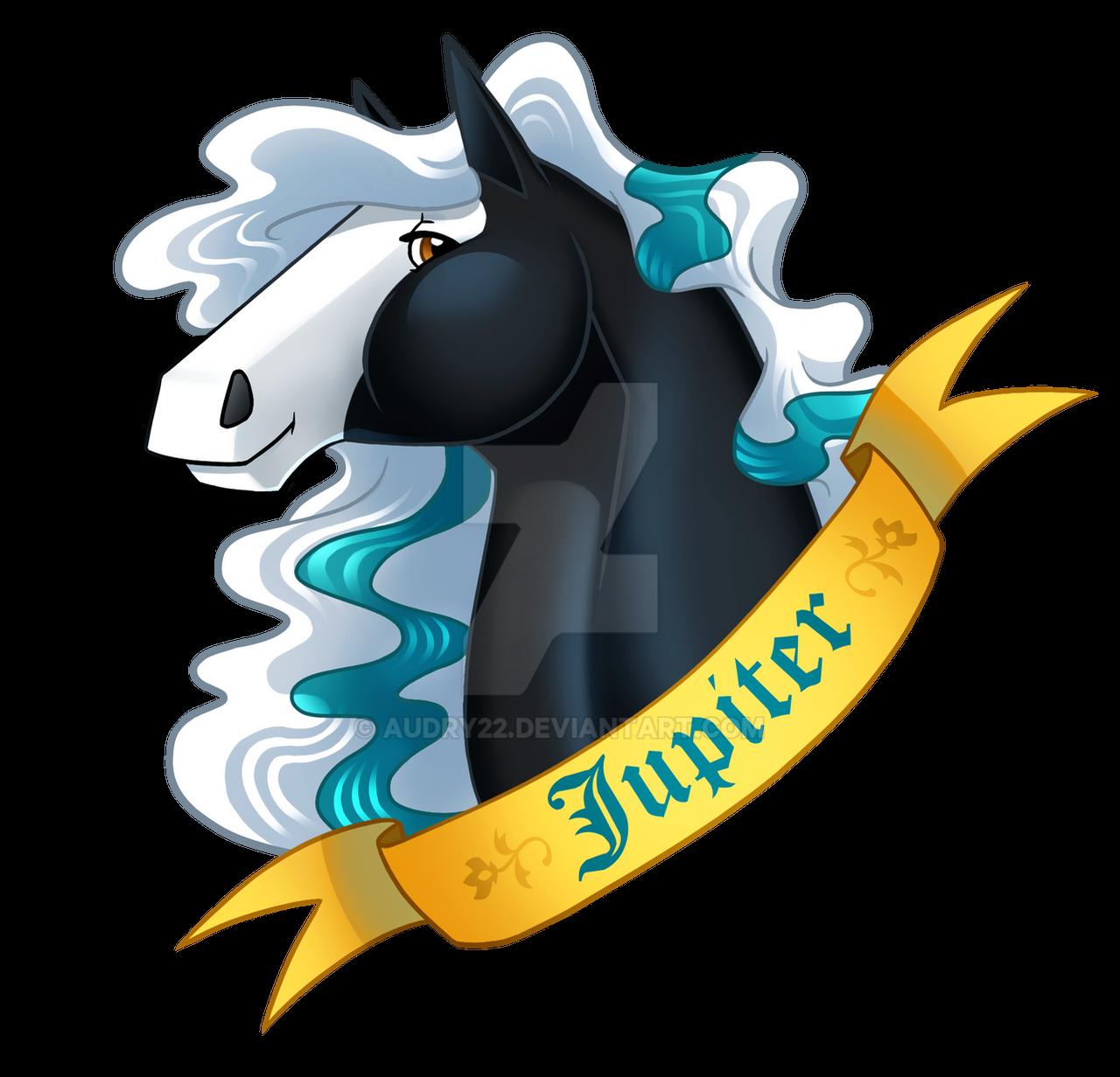 horseland cream - digitalspace info